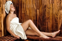 Infrared Sauna Dangers